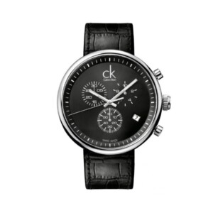 Calvin Klein Substantial K2N271C1