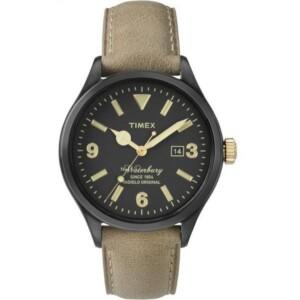 Timex Eleganckie TW2P74900