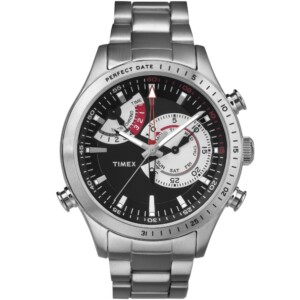 Timex ChronographMultidata TW2P73000