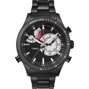 Timex ChronographMultidata TW2P72800