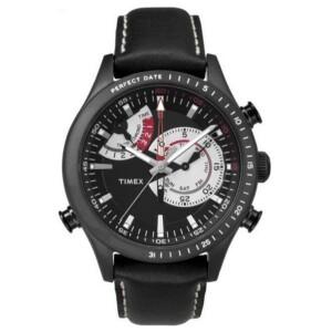 Timex ChronographMultidata TW2P72600