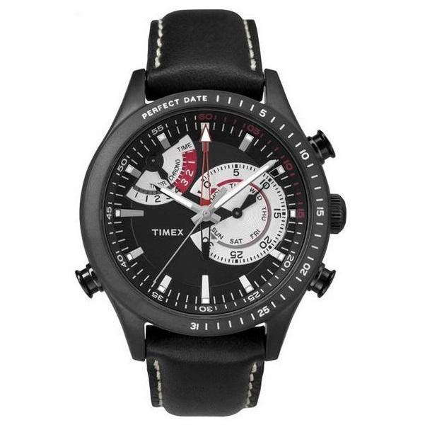 Timex ChronographMultidata TW2P72600 1