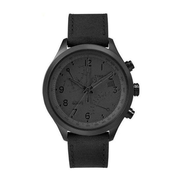 Timex ChronographMultidata TW2P79000 1
