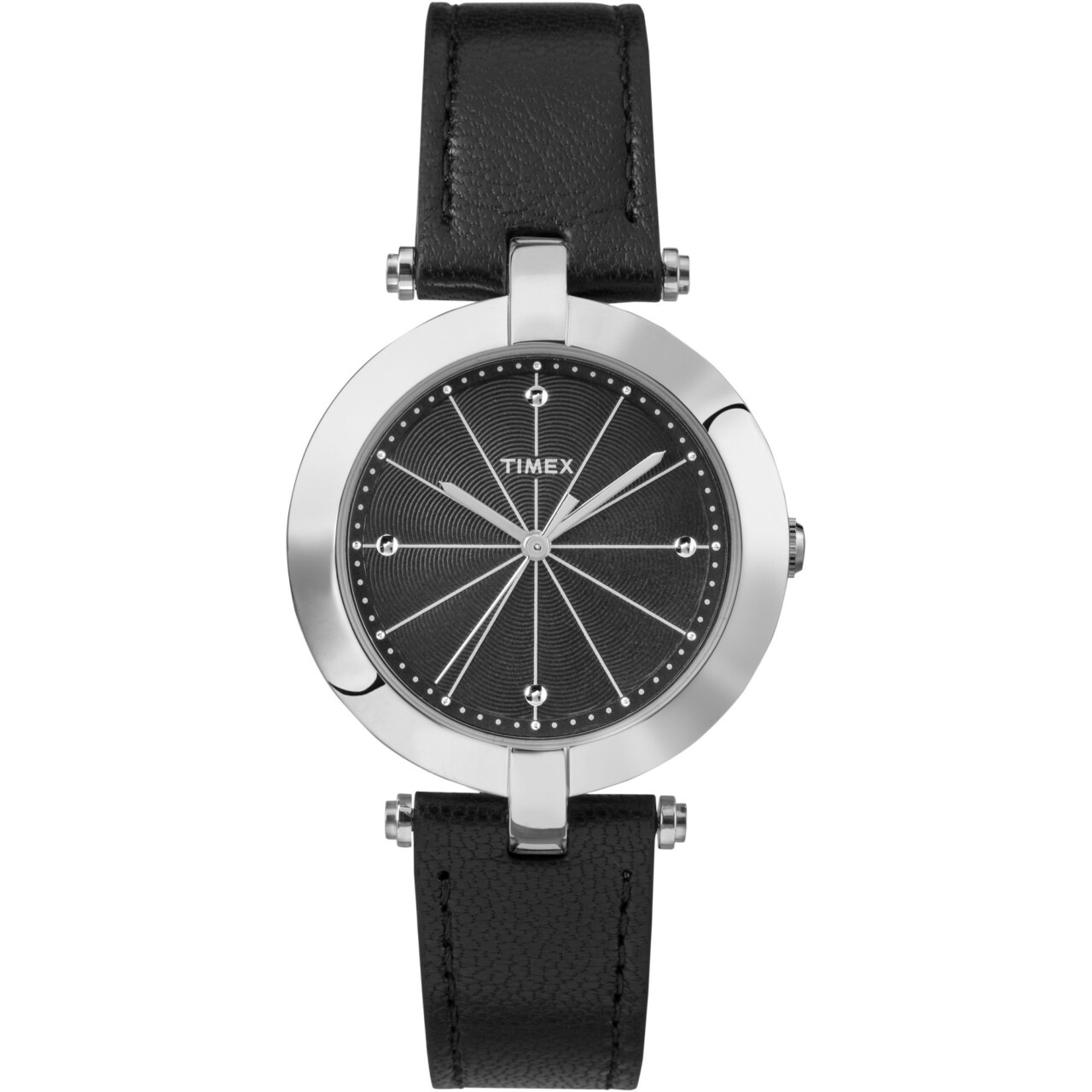 Timex Fashion and Classic TW2P79300 1