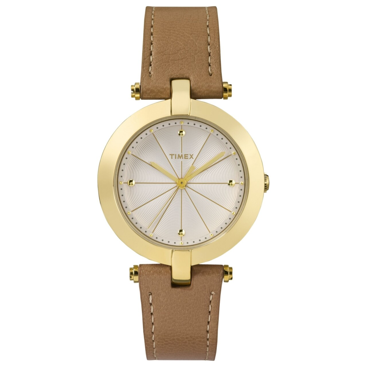 Timex Fashion and Classic TW2P79500 1