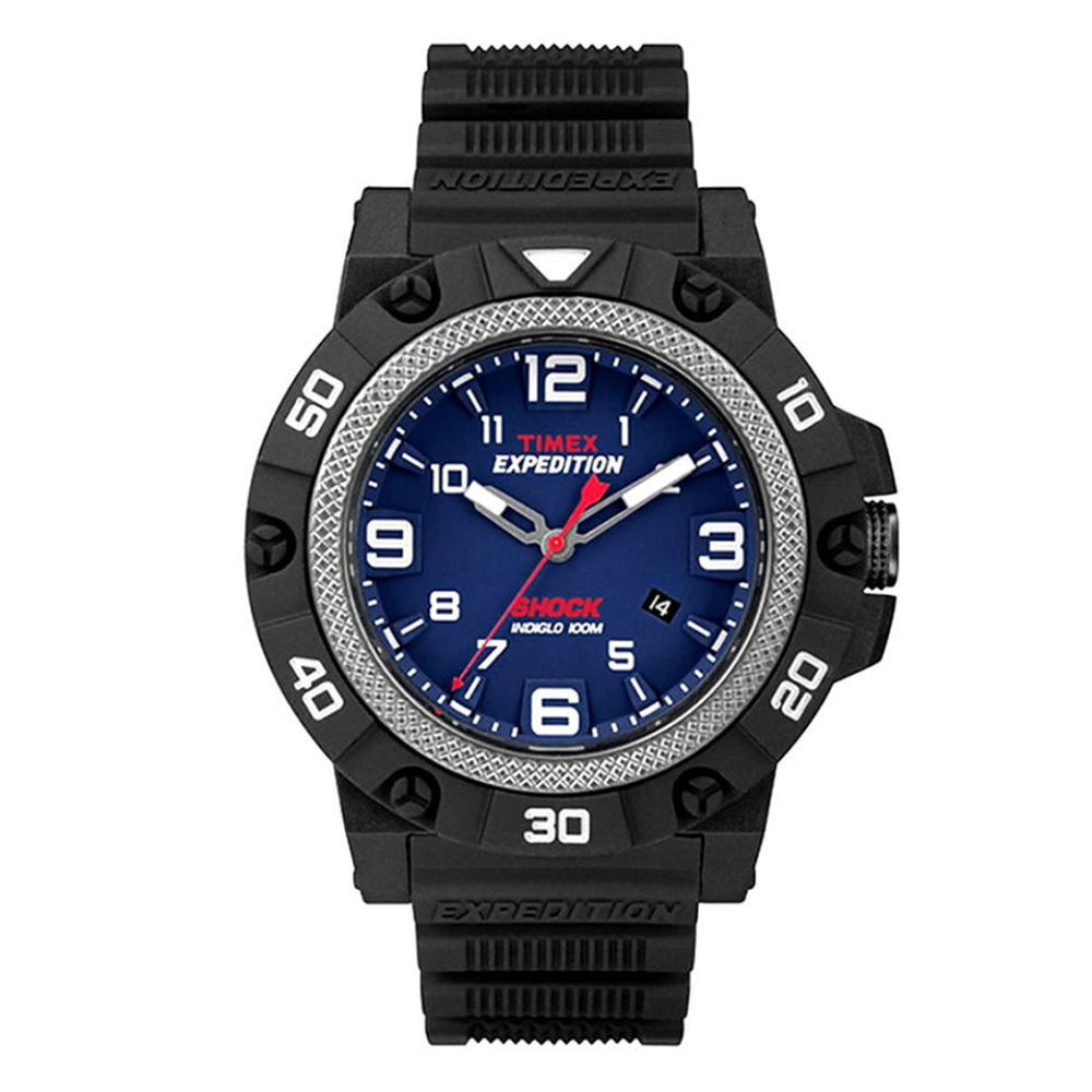 Timex Expedition TW4B01100 1