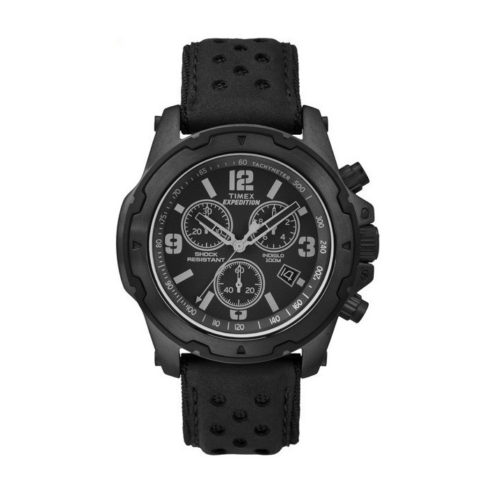 Timex Expedition TW4B01400 1