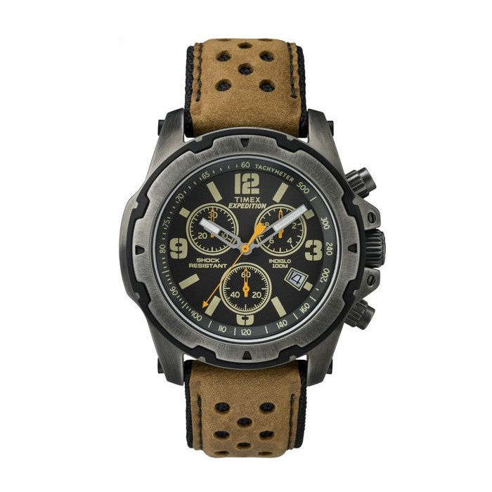 Timex Expedition TW4B01500 1