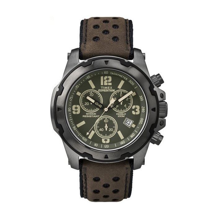 Timex Expedition TW4B01600 1