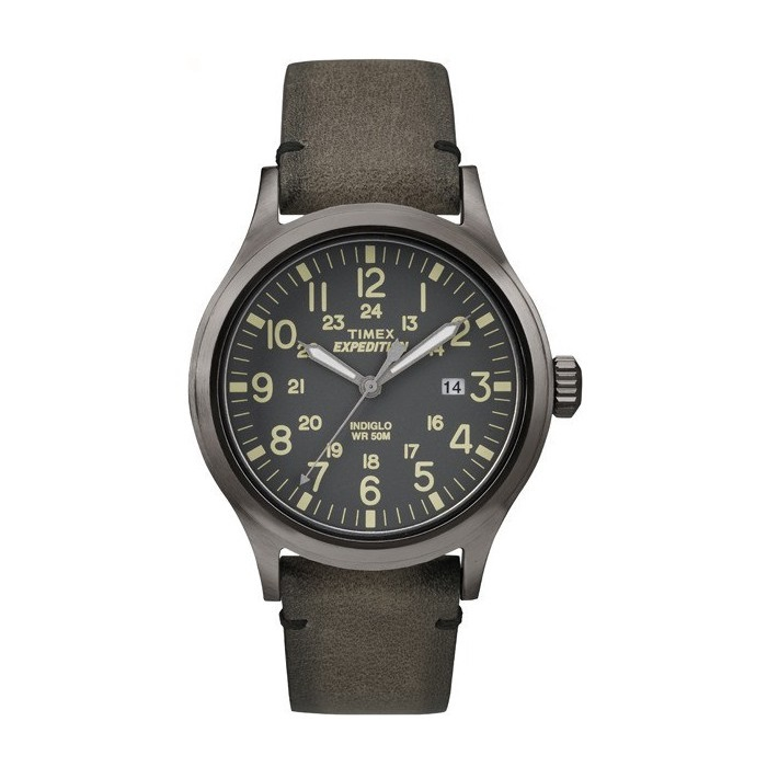 Timex Expedition TW4B01700 1