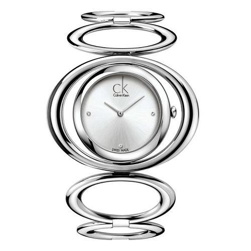 Calvin Klein Graceful K1P23126 1
