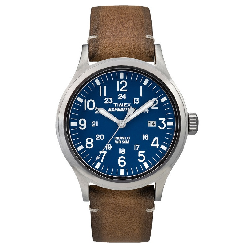 Timex Expedition TW4B01800 1