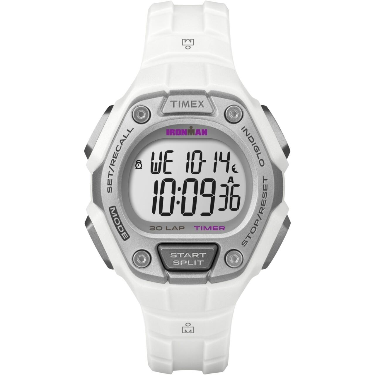 Timex Ironman TW5K89400 1