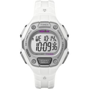 Timex Ironman TW5K89400