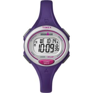Timex Ironman TW5K90100