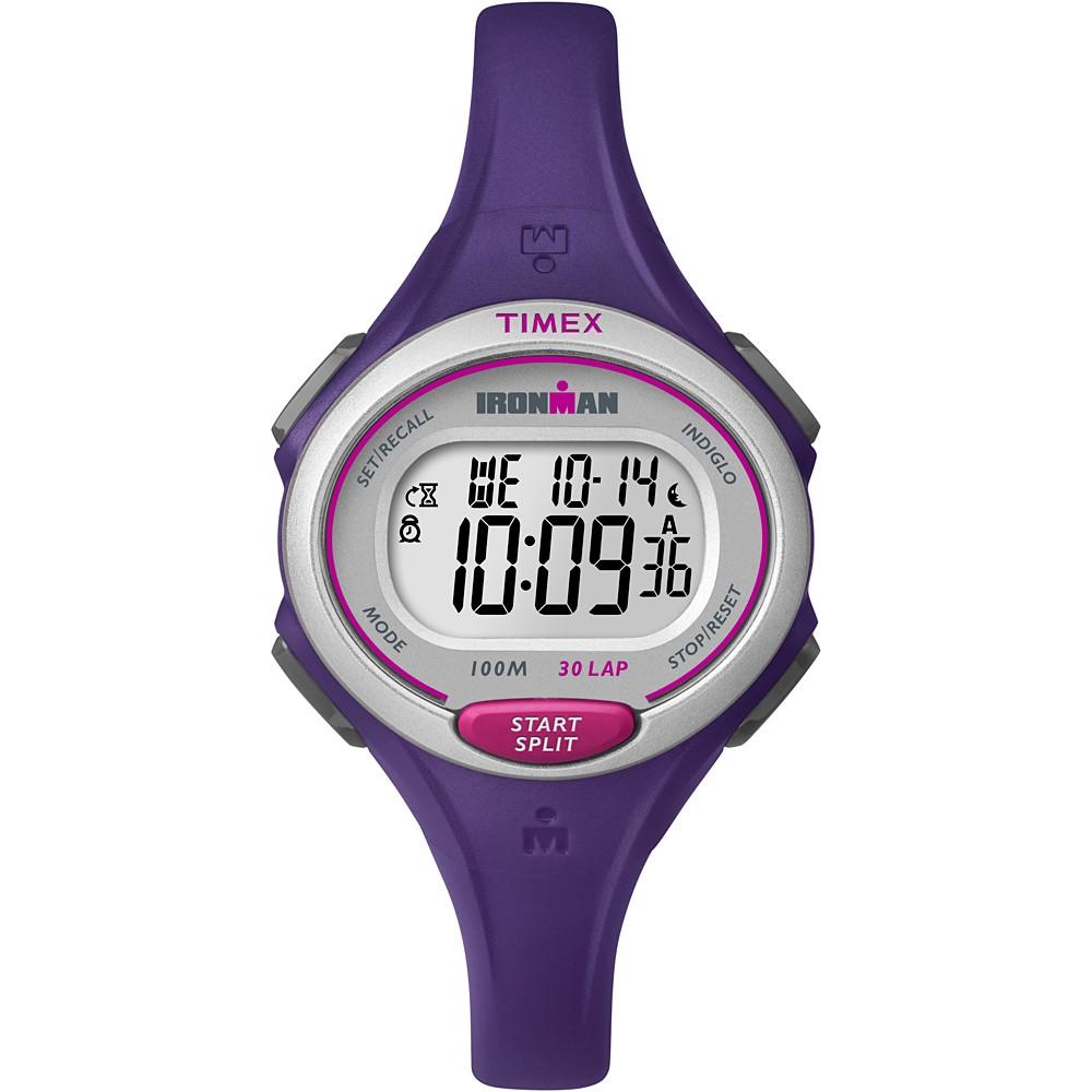 Timex Ironman TW5K90100 1