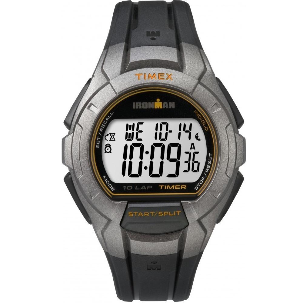 Timex Ironman TW5K93700 1