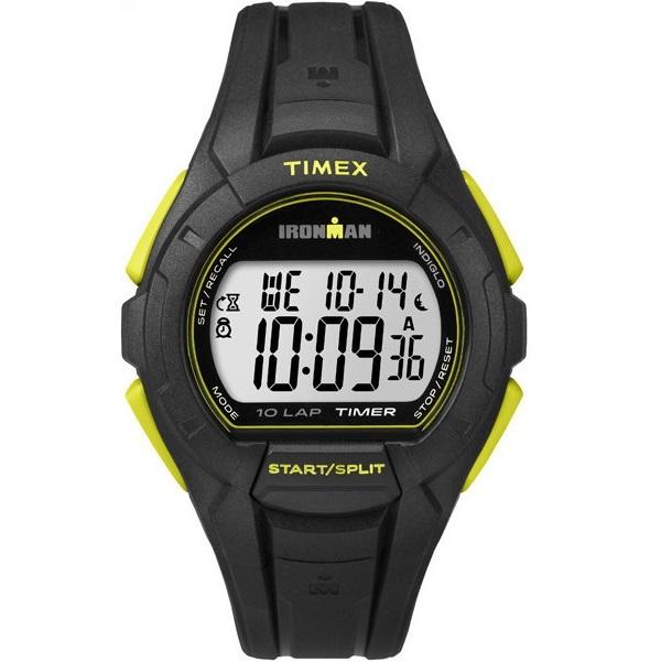 Timex Ironman TW5K93800 1