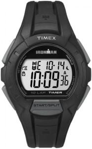 Timex Ironman TW5K94000