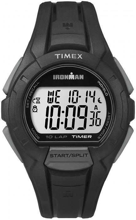Timex Ironman TW5K94000 1