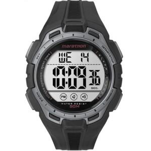 Timex Ironman TW5K94600