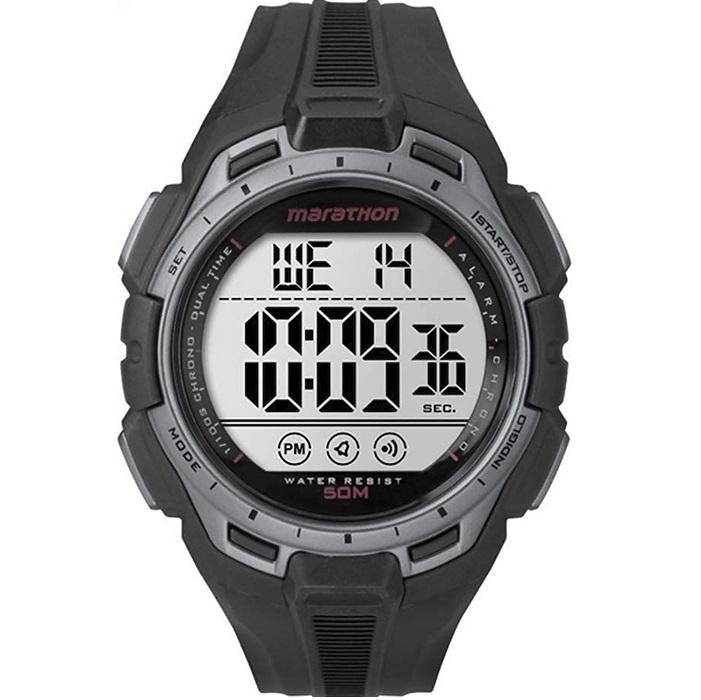 Timex Ironman TW5K94600 1