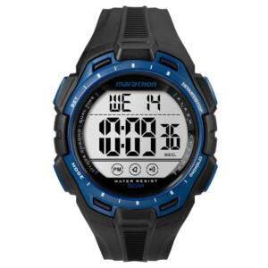 Timex Ironman TW5K94700