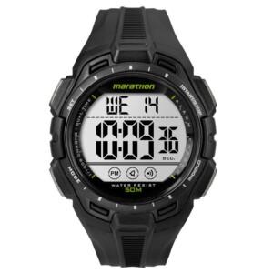 Timex Ironman TW5K94800