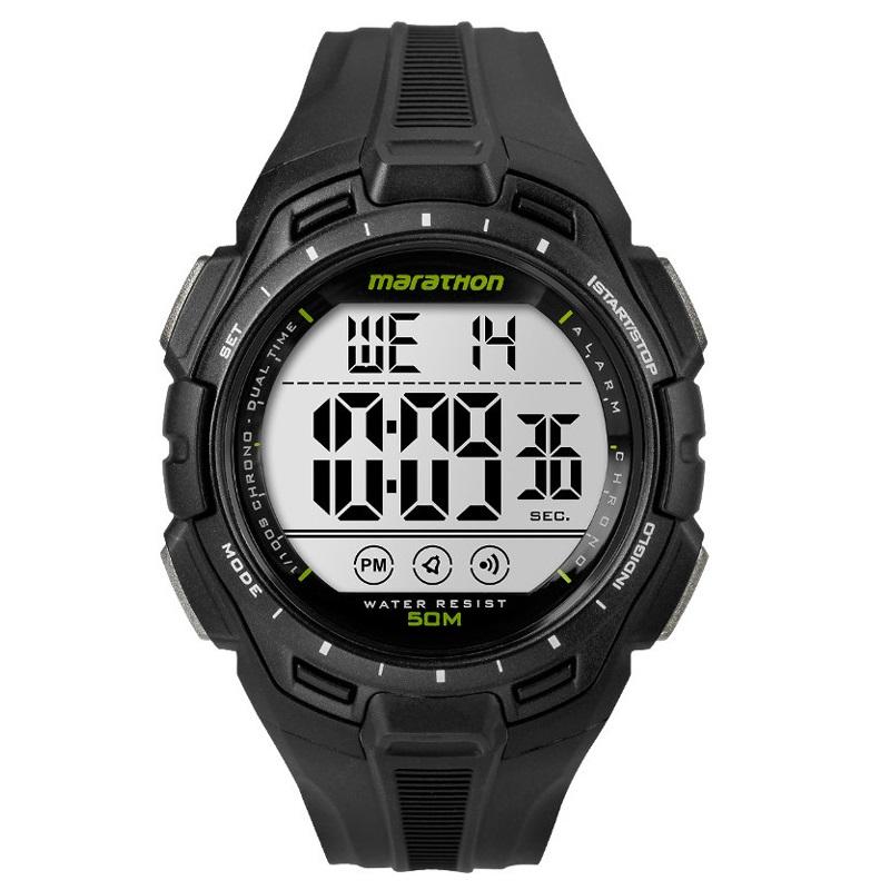 Timex Ironman TW5K94800 1