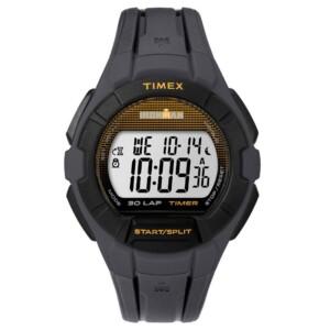 Timex Ironman TW5K95600