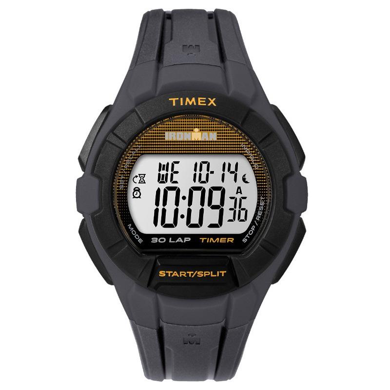 Timex Ironman TW5K95600 1