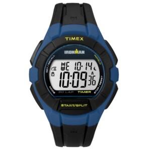 Timex Ironman TW5K95700