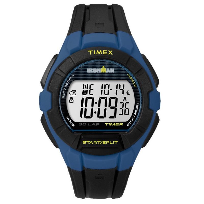 Timex Ironman TW5K95700 1