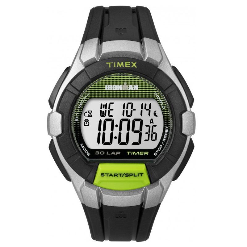 Timex Ironman TW5K95800 1