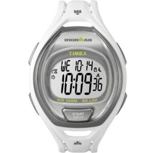 Timex Ironman TW5K96200