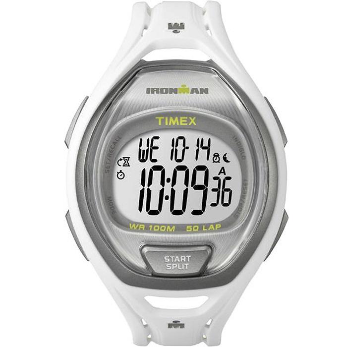 Timex Ironman TW5K96200 1