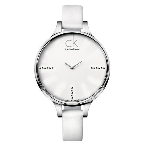 Calvin Klein GLOW K2B23137 1