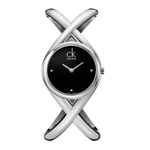 Calvin Klein Enlance K2L23104 1