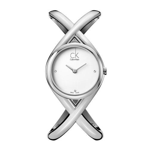 Calvin Klein Enlance K2L23126 1