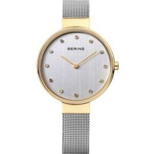 Bering Classic 12034010