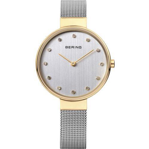 Bering Classic 12034010 1