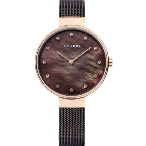 Bering Damskie Classic 12034265 1