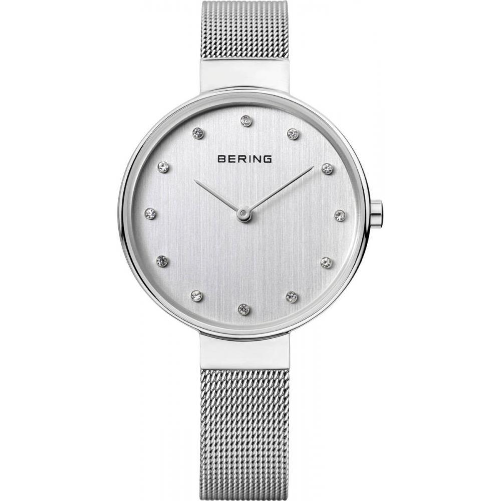 Bering Damskie Classic 12034000 1