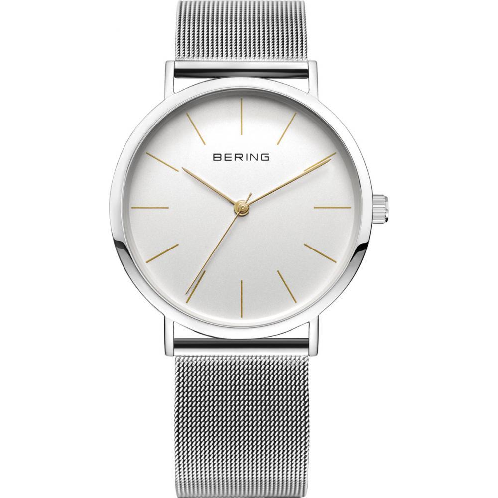 Bering Classic 13436001 1