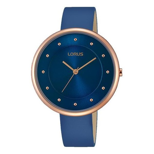 Lorus Damskie RG244KX9 1
