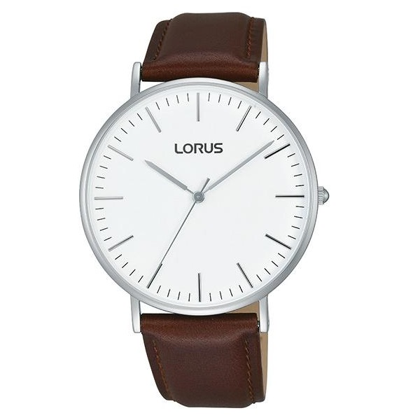Lorus Męskie RH881BX9 1
