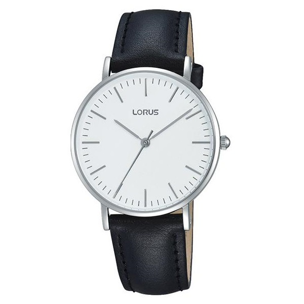Lorus Damskie RH887BX9 1
