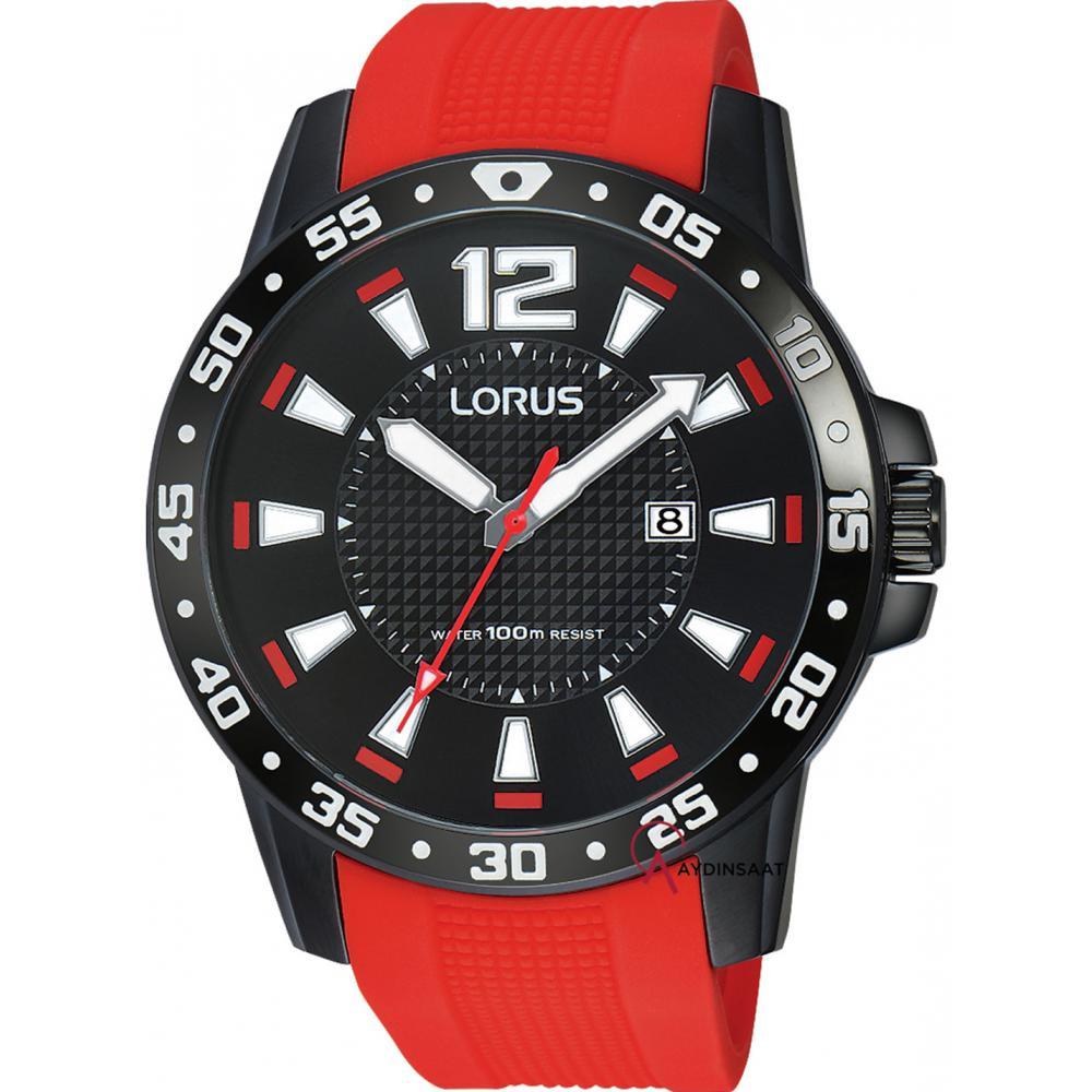 Lorus Męskie RH933FX9 1