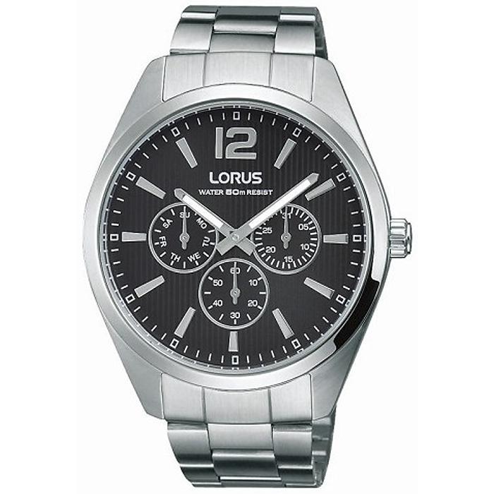Lorus Męskie RP623CX9 1