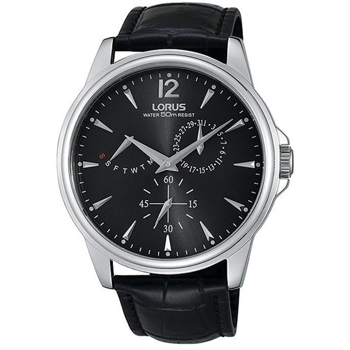 Lorus Męskie RP863AX9 1